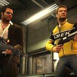 Скриншот Dead Rising 2: Case West – Изображение 7
