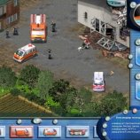Скриншот Fire Station. Mission: Saving Lives – Изображение 5