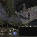 Скриншот Lionheart: Legacy of the Crusader – Изображение 48