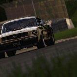 Скриншот Project CARS 2 – Изображение 12