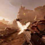 Скриншот Farpoint – Изображение 6