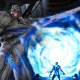 Скриншот Spider-Man: Edge of Time – Изображение 6