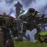 Скриншот Warhammer 40,000: Dark Millennium – Изображение 3