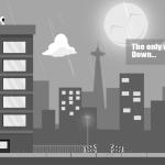 Скриншот Man Alive – Изображение 8