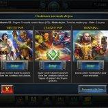 Скриншот Fantasy Rivals – Изображение 8
