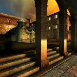 Скриншот Casanova: The Duel of the Black Rose – Изображение 9