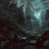 Скриншот Survarium – Изображение 6
