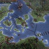 Скриншот Europa Universalis 4 – Изображение 7