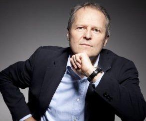 Глава Ubisoft ИвГиймо считает, что следующее поколение станет последним для консолей