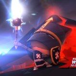 Скриншот World of Warriors – Изображение 2
