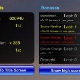 Скриншот Rainy Days – Изображение 5