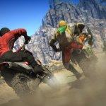 Скриншот Grand Theft Auto 5 – Изображение 50