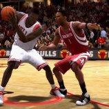 Скриншот NBA Live 09 – Изображение 8