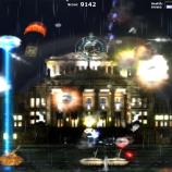 Скриншот Spaceforce Homeworld – Изображение 8