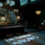 Скриншот BioShock 2: Minerva's Den – Изображение 1
