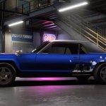 Скриншот Need for Speed: Payback – Изображение 48