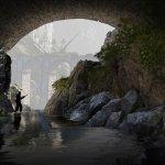 Скриншот Sniper Elite 4 – Изображение 25
