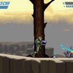 Скриншот Halo Zero – Изображение 6