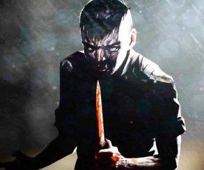 Focus Home Interactive показала кадры из Vampyr