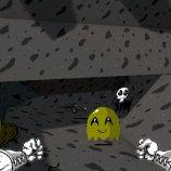 Скриншот Sketch Tales – Изображение 1
