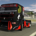 Скриншот Truck Racing by Renault Trucks – Изображение 10