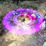 Скриншот Akaneiro: Demon Hunters – Изображение 5