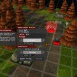 Скриншот Fight The Dragon – Изображение 7
