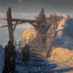 Скриншот Game of Thrones: Beyond the Wall – Изображение 6