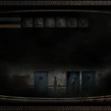 Скриншот Exit Humanity – Изображение 9