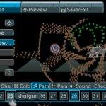 Скриншот BlastWorks: Build, Trade & Destroy – Изображение 16
