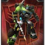 Скриншот Transformers: Legends – Изображение 1