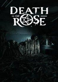 Death of Rose