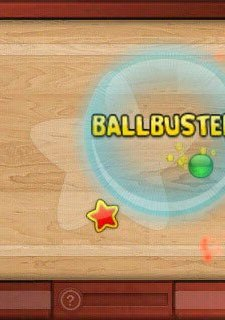 Starball - WARNING: Insanely Addictive