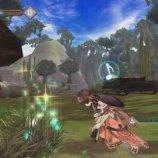 Скриншот Atelier Shallie: Alchemist of the Dusk Sea – Изображение 12