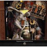 Скриншот Art of Murder: Deadly Secrets – Изображение 3