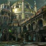 Скриншот Doom Eternal – Изображение 19