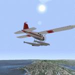 Скриншот Flight Unlimited 2 – Изображение 7