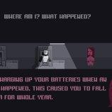 Скриншот Vault 55 – Изображение 3