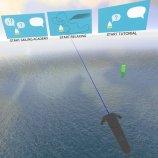 Скриншот VR Regatta – Изображение 3