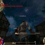 Скриншот RYL: Path of the Emperor – Изображение 57