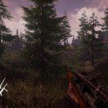 Скриншот Fog of War – Изображение 4