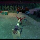 Скриншот Ben 10 Alien Force: Vilgax Attacks – Изображение 10