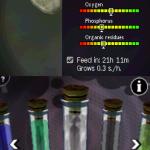 Скриншот AfterZoom – Изображение 1