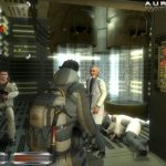 Скриншот Soldier Elite: Zero Hour – Изображение 32
