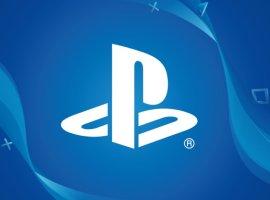 Sony запускает глобальные испытания для владельцев PS4