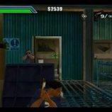Скриншот Bad Boys 2 – Изображение 3