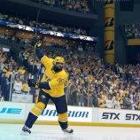 Скриншот NHL 20 – Изображение 1