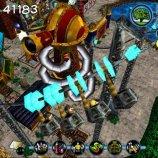 Скриншот SimCoaster – Изображение 2