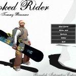 Скриншот Stoked Rider Big Mountain Snowboarding – Изображение 17