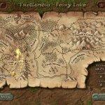 Скриншот Fairy Treasure – Изображение 5